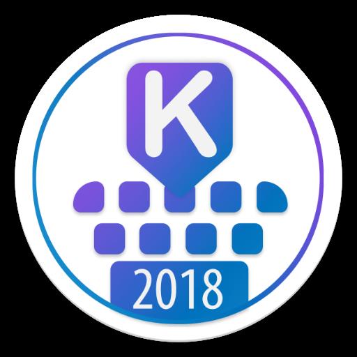 KurdKey Keyboard + Emoji file APK for Gaming PC/PS3/PS4 Smart TV