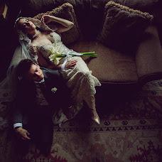 Wedding photographer Marcos Valdés (marcosvaldes). Photo of 25.02.2019