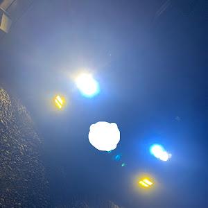エスティマ ACR50Wのカスタム事例画像 ゆうさんの2020年04月04日07:28の投稿