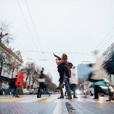 Свадебный фотограф Евгений Малдованов (Maldovanov). Фотография от 10.10.2018