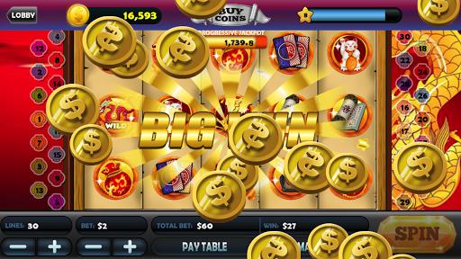 Amazing Slots 777 Classic  screenshots 2