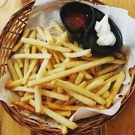 Fresh Fries photo 2