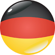 Radio Germany 🇩🇪📻 2700 radio stations