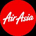 AirAsia download