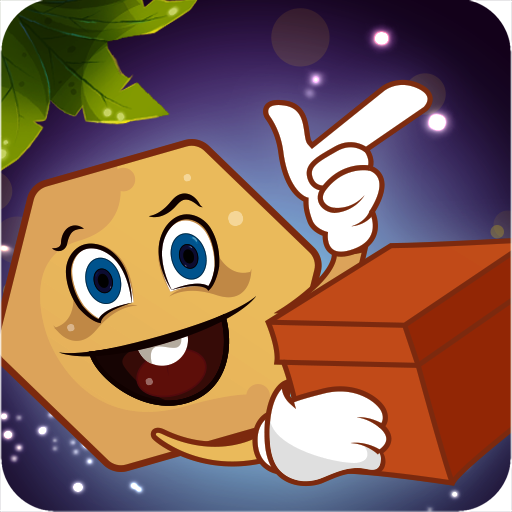 Hex Box Android APK Download Free By IMut