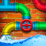 Pipe Out - Connect Pipelines