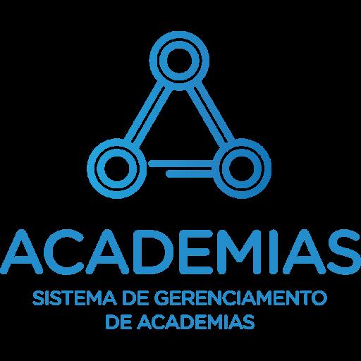 Academias - Alunos