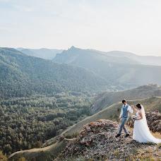 婚礼摄影师Denis Osipov(SvetodenRu)。17.10.2019的照片