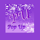 Popup Fashion APK