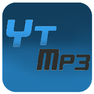 Pro Ytmp3 2018 1 0 latest apk download for Android • ApkClean