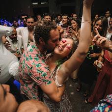 Wedding photographer Mauricio Gomez (mauriciogomez). Photo of 14.05.2018