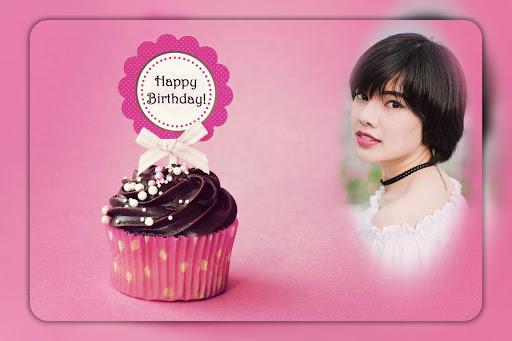 Happy Birthday Photo Frames : Birthday Wishes photos 2