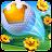 Golf Clash 85.0.5.204.2 Apk