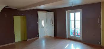 Divers 10 pièces 230 m2