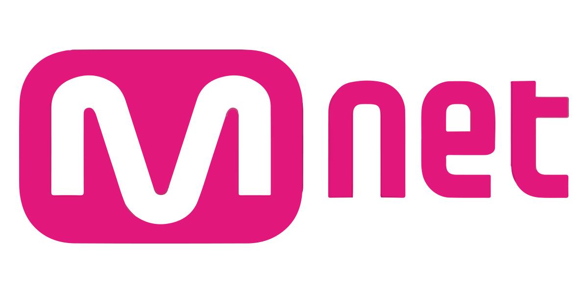 mnet-live