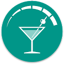 Alcohol Meter: Drunkenness Calculator