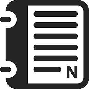 Create My Notes - Create Notes, Sync and share for pc
