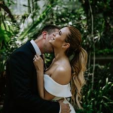 Wedding photographer Milos Gavrilovic (MilosWeddings1). Photo of 30.05.2018