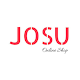 Download JOSU Fashion Tanah Abang For PC Windows and Mac
