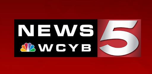 news 5 wcyb com mobile apps on google play