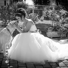 Wedding photographer Carlo Bon (bon). Photo of 26.08.2015