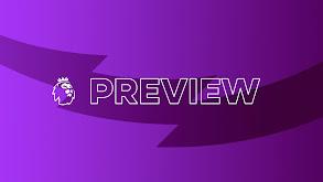 Premier League Preview thumbnail