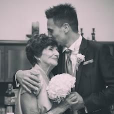 Wedding photographer Dionigi Soda (DionigiSoda). Photo of 28.09.2016