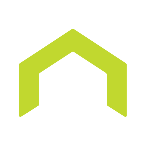 Home Centre file APK for Gaming PC/PS3/PS4 Smart TV