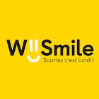 WiiSmile icon