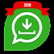Status Downloader for Whatsapp Download on Windows