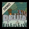 Druid Demo icon