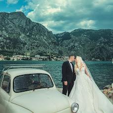 Wedding photographer Norik Uka (norikuka). Photo of 06.06.2017