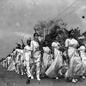 Image result for liberation war bangladesh
