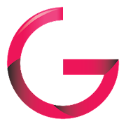 Gravija Substratum Theme icon