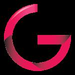 Gravija Substratum Theme G.1444 (Patched)