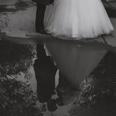 Wedding photographer Aleksandr Kryazhev (Kryazhev). Photo of 03.02.2015