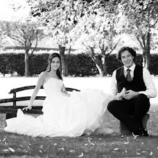 Wedding photographer Tommaso Balestra (TommasoBalestra). Photo of 12.12.2013