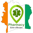 Pharmacy CI.. file APK for Gaming PC/PS3/PS4 Smart TV