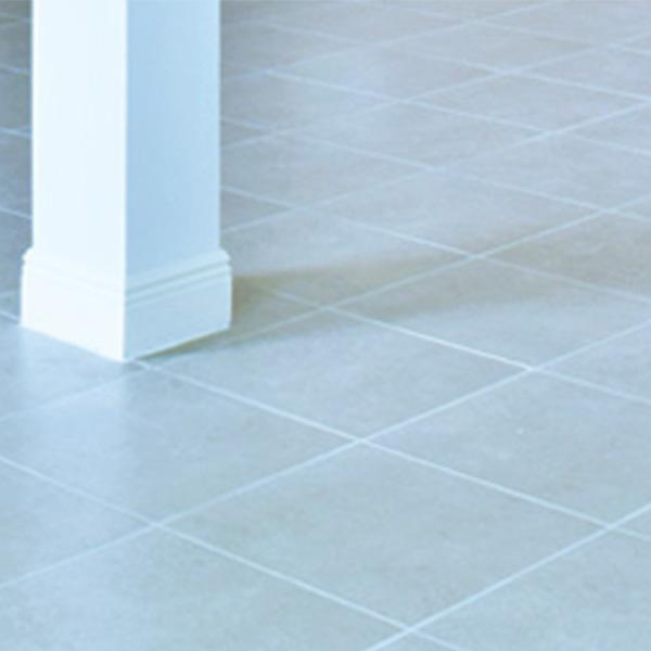 Tile Flooring - EcoSun Homes