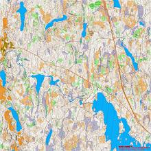 Photo: Rutalahti Leivonmäki