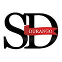 El Siglo de Durango icon