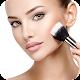 Download Makeup Photo Editor :Virtual Makeup &Makeup Editor For PC Windows and Mac
