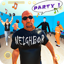 Neighbors OG 1.3.11 APK Download