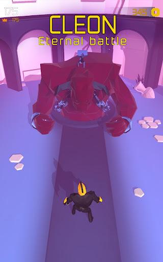 Cleon - Warrior Fall 1.3.11 Screenshots 10