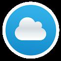 CloudHD