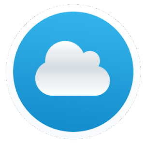 CloudHD for PC and MAC