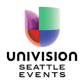 Univision Seattle Events