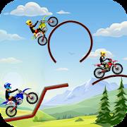 Top Motorcycle Stunt Racing APK for Ubuntu