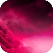 Awesome Sky : Parallax Space live wallpaper Pro