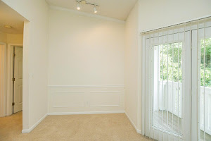 Kelly greens apartments for rent in springfield missouri - One bedroom apartments springfield mo ...